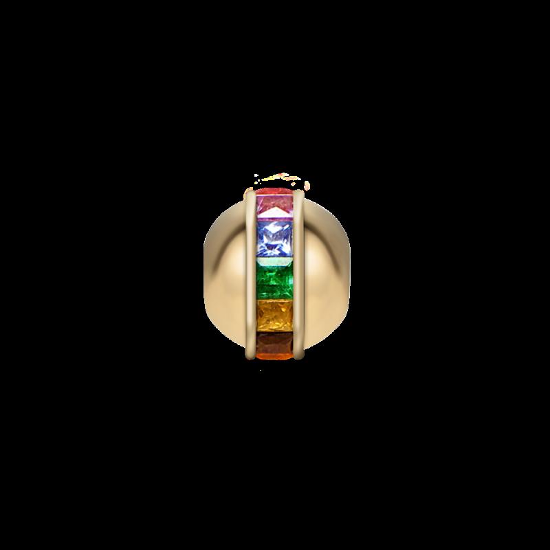 Charm  SPR9.30.5  Sybarite Jewellery - image 0