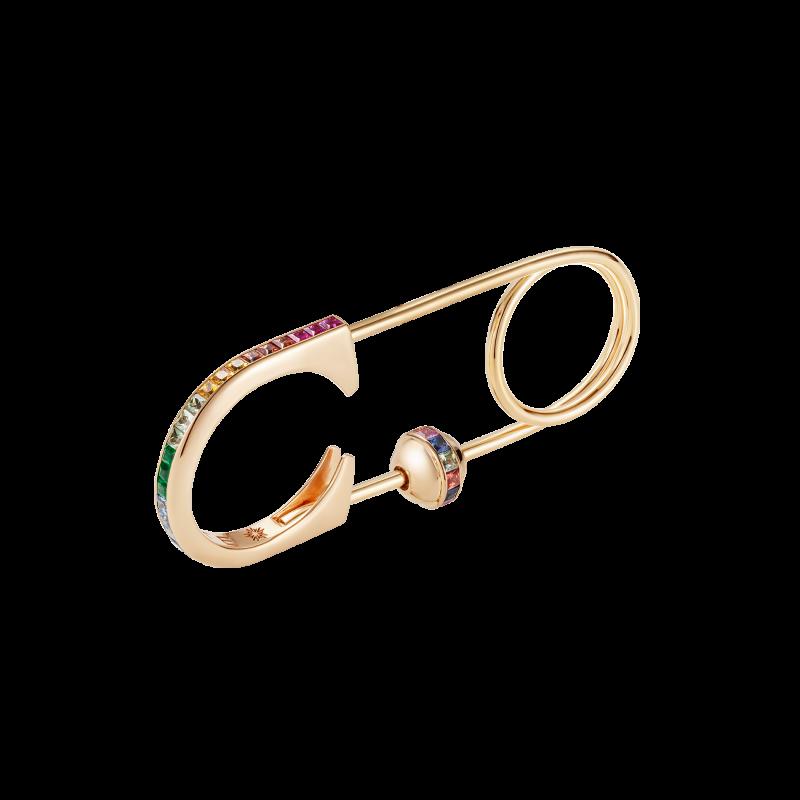 Charm  SPR9.30.5  Sybarite Jewellery - image 2