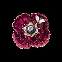 Opium Ring