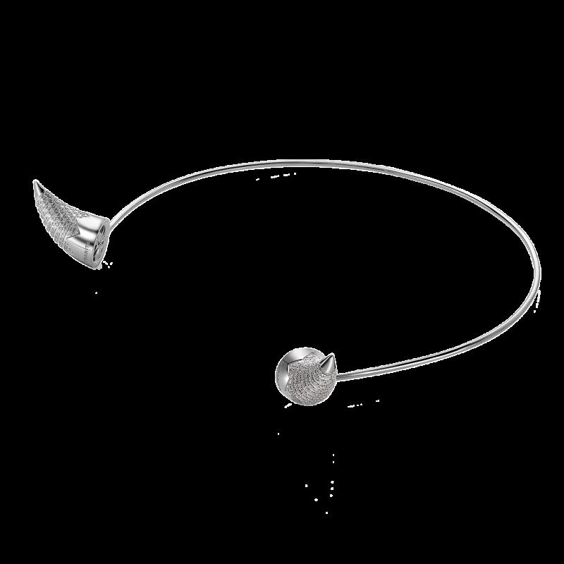 Horny Tiara HT12.04 Sybarite Jewellery - image 0