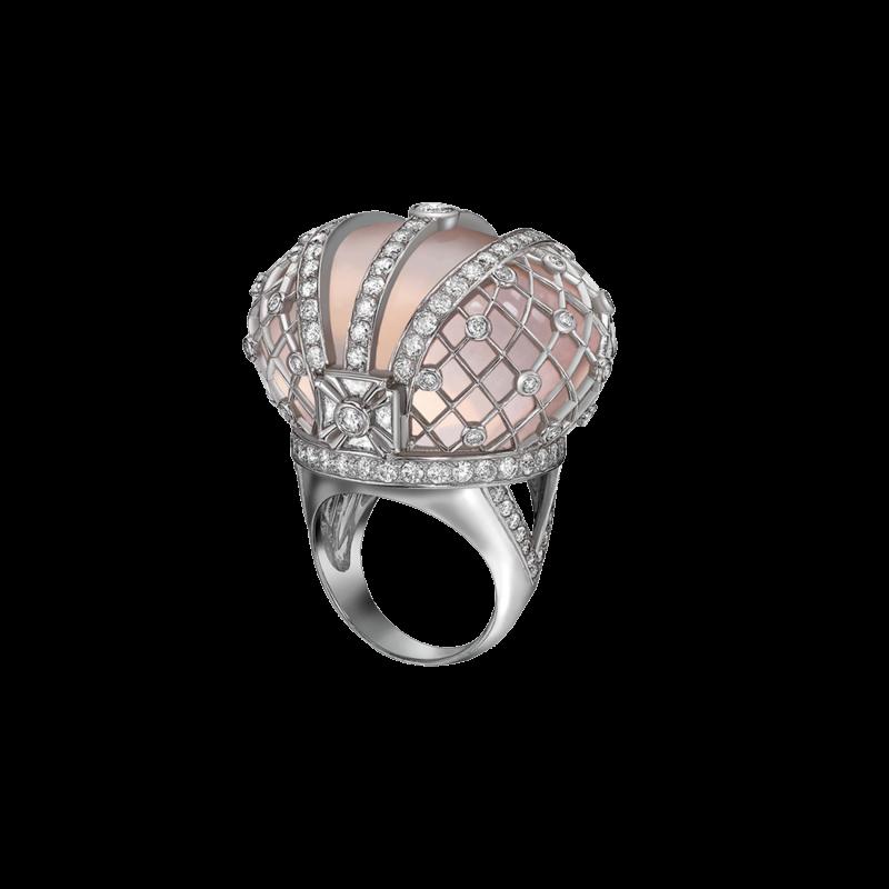 Royal Jubilee Ring