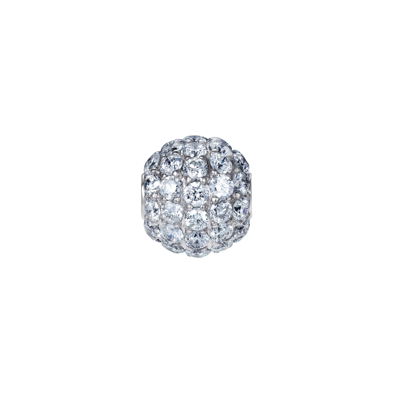 Charm  SPR9.30.4  Sybarite Jewellery - image 0