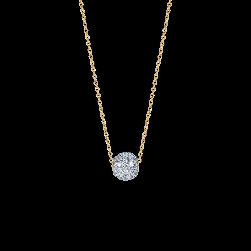 Charm  SPR9.30.4  Sybarite Jewellery - image 1