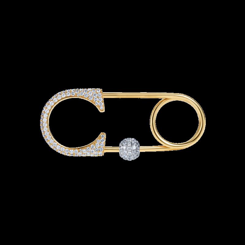 Charm  SPR9.30.4  Sybarite Jewellery - image 2