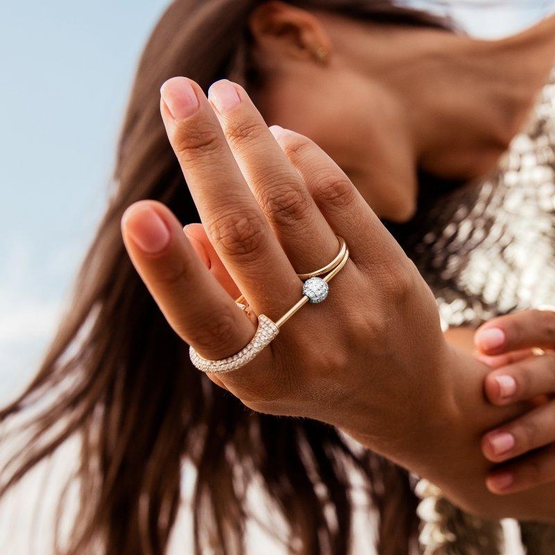Charm  SPR9.30.4  Sybarite Jewellery - image 4