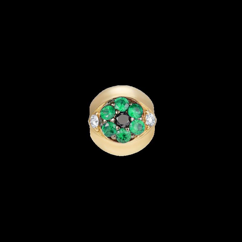 Charm  SPR9.30.12  Sybarite Jewellery - image 0