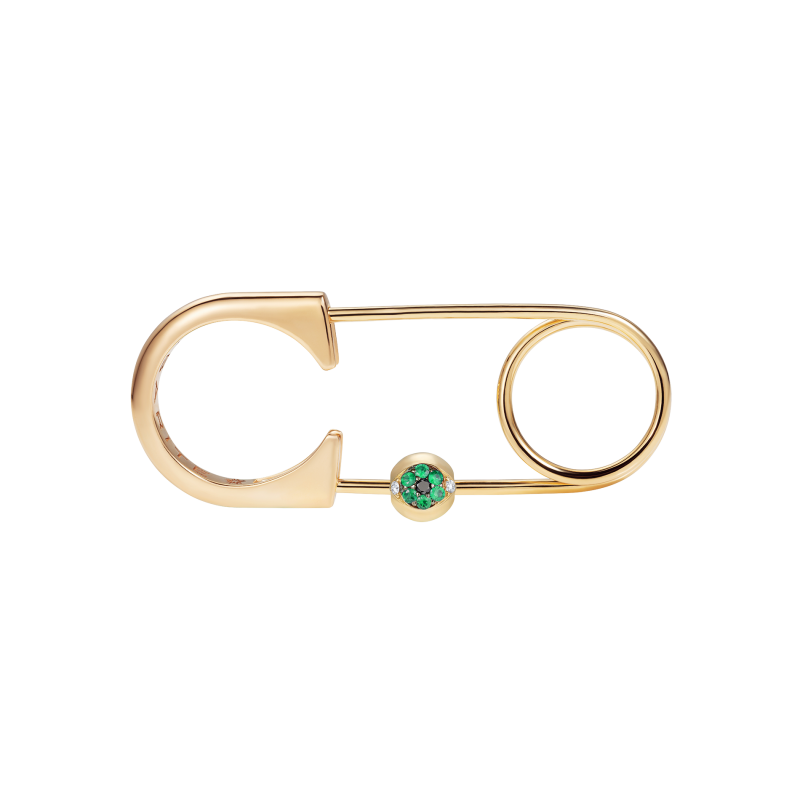 Charm  SPR9.30.12  Sybarite Jewellery - image 2